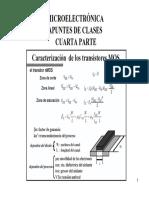 microelectronica_4.pdf
