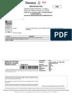 Requisitos de Incripcion Padron 2018