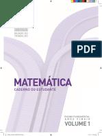 Livro de Matemática 2014.pdf