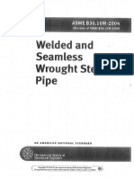 289800925-ASME-B36-10-pdf.pdf