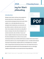 White Paper Outsourcing for Startups2