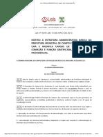 Lei Ordinária 8344 2013 criou a secretaria.pdf