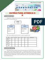 02 Nuclidos Estructura Atomica II (1)