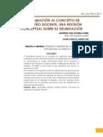 Educación Emocional. Propuestas Para Educadores y Familias - Rafael Bisquerra Alzina