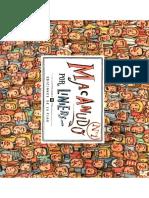 Macanudo-1.pdf