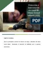 CONFERENCIA ASI.pptx