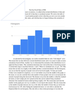 statistics chapter 7 project brooklyn and megan
