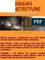 art and sculpture.pdf