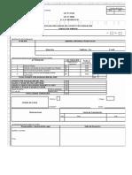Osinergmin No.003 2014 Os CD f a3