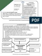 VOLANTES COMITE PATRIOTICO.docx