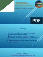 GENERADOR-HIDRAULICO.pptx