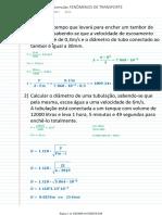 Exemplo aplicação formulas FENÔMENOS DE TRANSPORTE AULA 06-09-2017.pdf