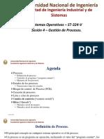 Sesion 4 - Gestión de Proceso.pdf
