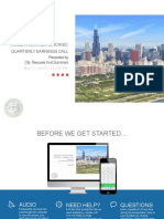 Chicago City Treasurer
