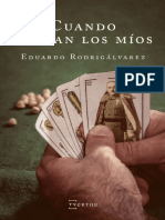 Cuando vengan los mios - Eduardo Rodrigalvarez.pdf