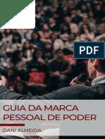 Guia-Marca-Pessoal-de-Poder-v1.pdf