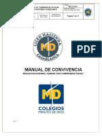 manual-convivencia casa blanca.pdf