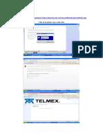 manual de autogestion.docx