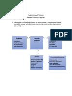 Mecanismos de Control de Plagas