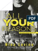 All Your Reasons - Nina Levine.pdf