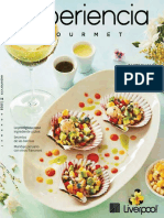 revista-gourmet-mayo.pdf