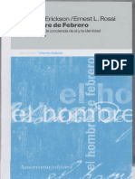 Milton-Erickson-El-Hombre-Del-Febrero.pdf