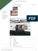 Mazak M Code List - INTEGREX - Helman CNC.pdf