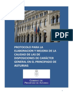 2018 01 05 Protocolo Elaboracion Disposiciones