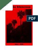 (msv-830) Noche Silenciosa