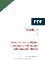 Digital-Communication-pdf-1.pdf
