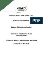M8_U7_S7_MOSL.docx