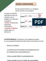 TOLERANCIA_INMUNITARIA.pdf