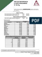 precio_cafe (6).pdf