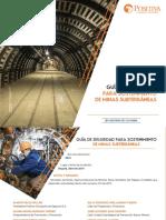 guia_de_seguridad_para_sostenimiento.pdf