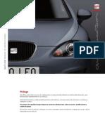 leon_ES.pdf