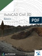 01_autocad Civil 3d Basico Sesion 2 Tarea 1.2