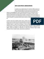 MERCADO ELÉCTRICO AREQUIPEÑO-2019.docx