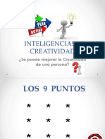Claes 4 Creatividad(1)