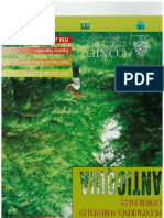 Plantaciones Forestales Antioquia.pdf