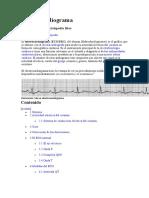 ElectrocardiogramaBUENO 1