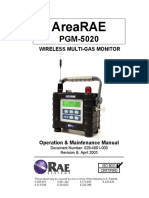 AreaRAE_Steel_Manual_ES.pdf