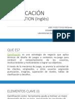 Pres Gamificación Anyi Chila (1)