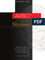 ABCs of Medical Management of stones.pdf