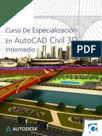 AUTOCAD CIVIL 3D-INT-SESION 2-MANUAL.pdf