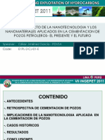 Expl 2 Cj 01 e César Jiménez