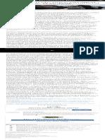 Safari - 10 Apr 2019 13.54.pdf