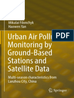 LIBRO_Urban Air Pollution Monitoring by Ground-Based Stations and Satellite Data_Mikalai_Filonchyk,_Haowen_Yan_2019.pdf