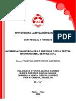 CARATULA 2019 - ULC.docx