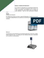 Equipo y Cristaleria Del Laboratorio.docx