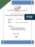 APLICACIÓN DE LAS FUNCIONES REALES.pdf